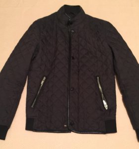 Мужская куртка ZaraMan