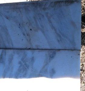 Плитка из марморного камня
