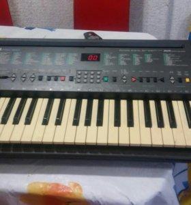Синтезатор yamaha psr300