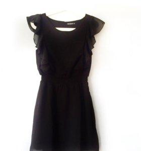 Срочно продаю новое платье