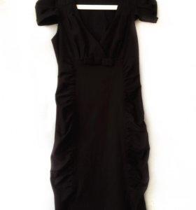 Срочно продаю платье
