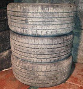 Michelin 205-50-R16