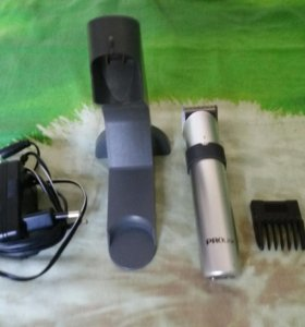 Электрическая бритва proline