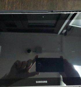 Samsung Galaxy Tab N ( GT-P7501)