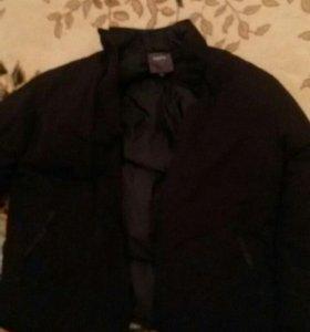 Mexx куртка.