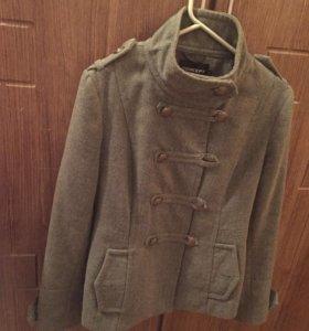 Пальто Concept Clab, L