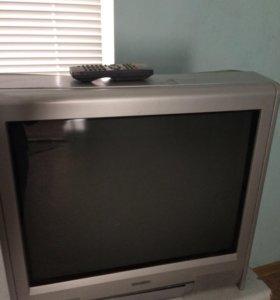 Телевизор бу