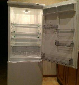 Холодильник Атлант, Беларусь