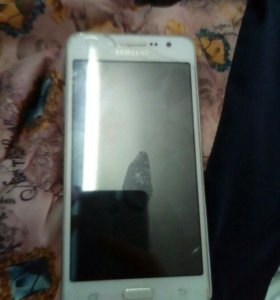Продам Samsung Galaxy Grand Prime