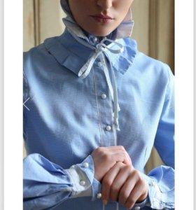Блузка JVFashion 48 размер