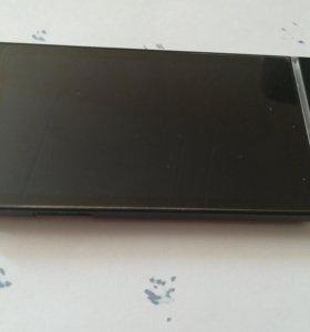 Sony Xperia 32 gb
