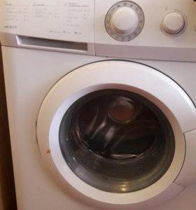 Продам стиральнуб машинку (Миле)