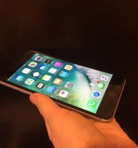 Apple iPhone 6+ 16