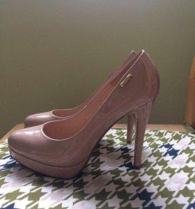 Туфли -лодочки 🌷