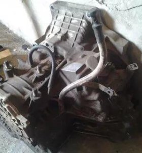 Акппf 4A-EL с мазда премаси на запчасти
