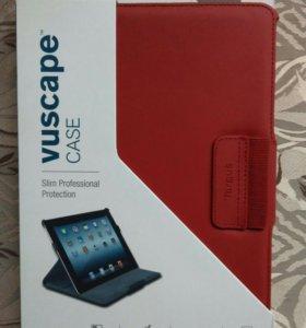 Чехол для планшета iPad