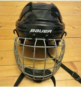 Хоккейная экипировка