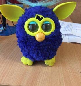Фёрби Furby