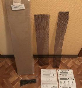 Комплект защитных сеток Toyota RAV4