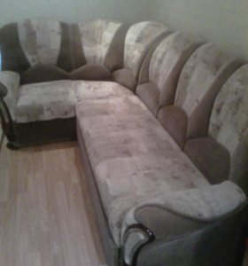 """Набор мягкой мебели """"ОСКАР-1"""""""
