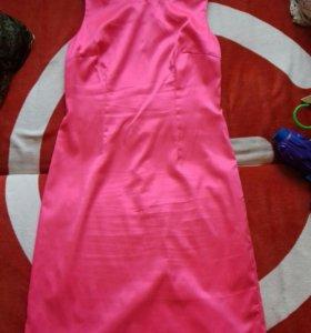 Платье женское 44-46