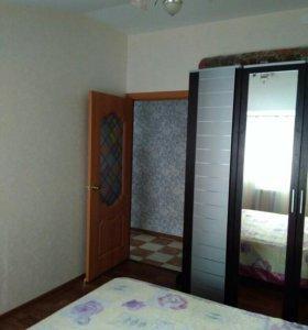 Квартира, студия, 51 м²