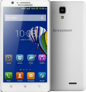 Смартфон Lenovo 536