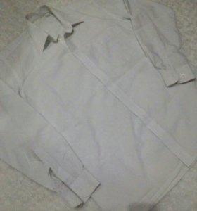 Рубашка мужская POWERMAN