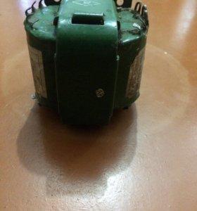 Трансформатор TH 51-127/220-50