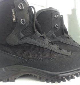 Ботинки Фарадей 253. Gore Tex