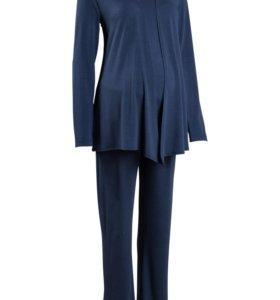 Спортивный костюм для беременных размер 46-48