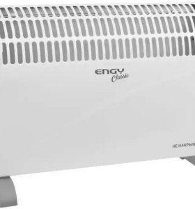 Конвектор Engy Classic EN-2000