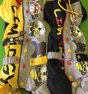 Одежда для собак Такса
