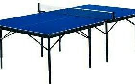 Настольный теннисный стол