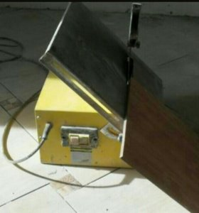 Плиткорез электрический Энкор Корвет 461