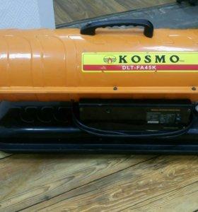Пушка Дизельная Kosmo DLT-FA45K