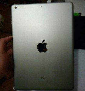 iPad Air WiFi 16gb