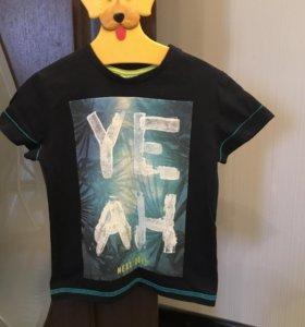 Набор футболок MEXX