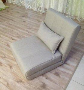 Кровать кресло раскладное