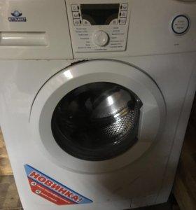 Машинка стиральная АТЛАНТ