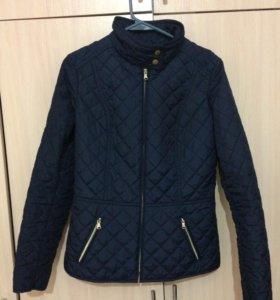 Куртка,Ostin