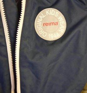 Комбинезон reima