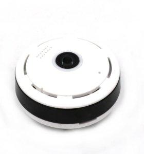 Беспроводная камера 2 Mp HD