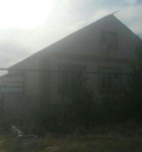 продам дом в ипатово на вершине сточно