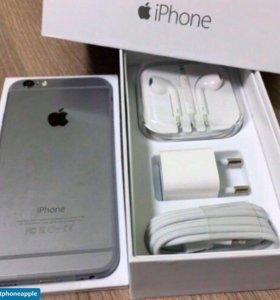 Apple iPhone 6/6/6S/6S 16/64/128gb Оригинал
