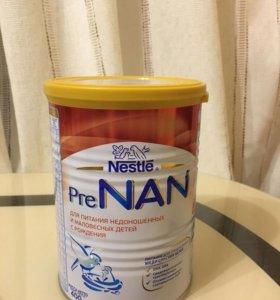 Смесь Prenan