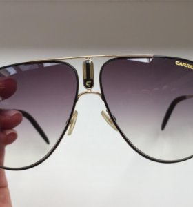 Очки солнечные Carrera оригинал