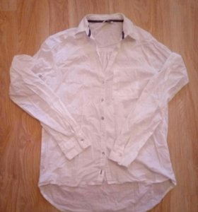 Рубашка женская Calliope