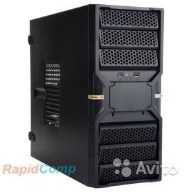 I7 6700+gtx 1070 8gb+16gb+ssd240gb+1tb