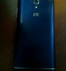 ZTE A510 blade